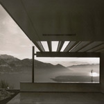 Casa Ebelin Bucerius. Foto: Martin Hesse, © Department of Special Collections. Charles E. Young Research Library, UCLA